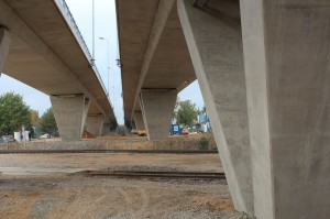 Johvi viadukt 1
