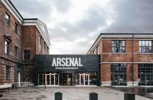 1-arsenal