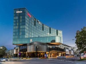 7-hilton-tallinn-park-hotell