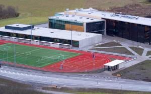 9-jarvekula-kool